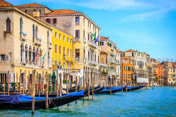 Venedig (7)