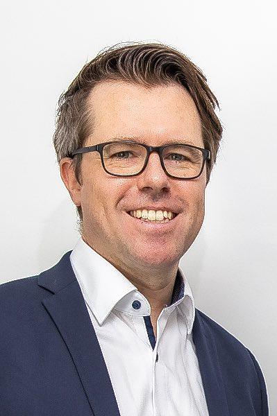 Christian Glock - Gründer von meinlieblingsbild.com
