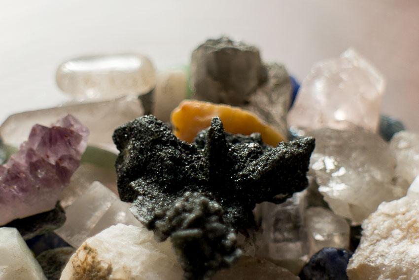 mineralien-smaragd-suche-habachtal3